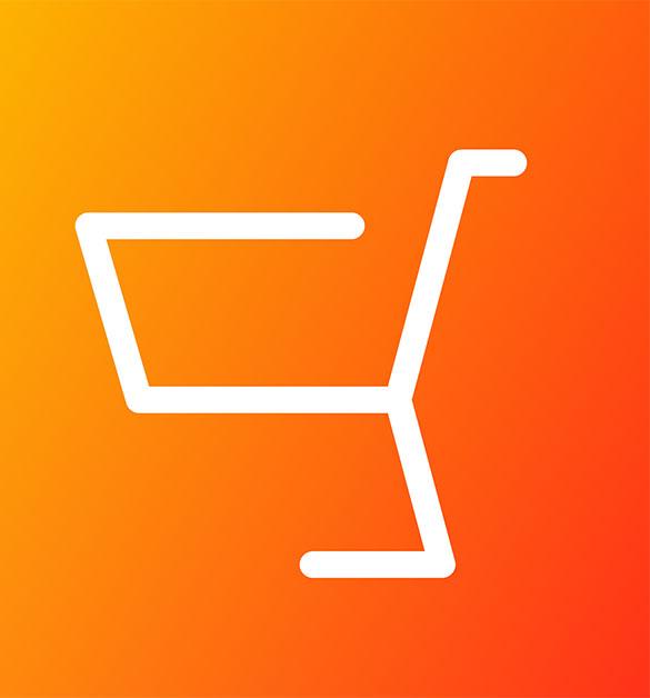 Site internet, boutique en ligne, CRM, CMS  ...